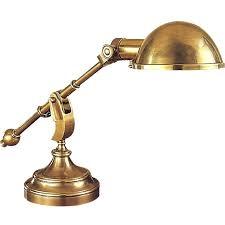 bankers lamp green lamps desk lamps v light architect desk lamp bankers desk light flat desk lamp replacement glass bankers lamp shade green desk lamp