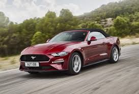 2018 ford v8 supercars. exellent ford 2018 ford mustang convertible for ford v8 supercars
