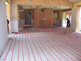 heated bathroom tiles. Hydronic Floor Heating Under Tilesturdy Electric Heat With Heated Bathroom Houses Ing Ideas Tiles S