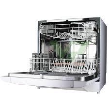 Máy rửa bát Electrolux ESF6010BW - 8 bộ - Siêu thị điện máy vanphuc.com.vn  trong 2021