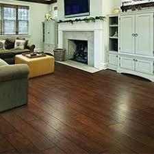 Pictures of laminate flooring Wood Laminate Shop Laminate Flooring Accessories At Lowes Com Flooring Superstore Flooring Estimate Template Shop Laminate Flooring Accessories At