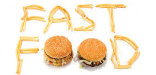 fast food essay intro   homework for you  fast food essay intro   image