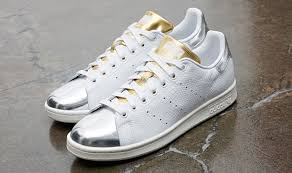 adidas shoes high tops for boys 2017. adidas originals stan smith metallic pack shoes high tops for boys 2017