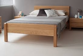 solid wood beds. Simple Wood Tibet Solid Wooden Bed Inside Solid Wood Beds E