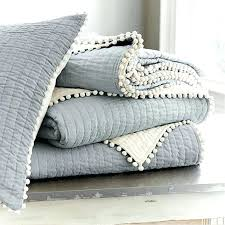 blue gray bedding grey and light sets green duvet cover linen cove blue and gray bedspreads