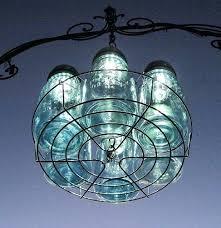 outdoor chandelier with solar lights best solar light chandelier ideas on old elegant outdoor chandelier lighting