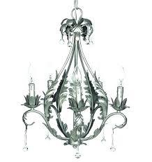 5 light chandelier pewter perch 5 light pewter finish chandelier pictures ideas 5 light chandelier pewter