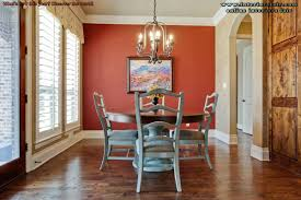 formal dining room colors.  Dining Great Paint Colors For Formal Dining Room To Formal Dining Room Colors O