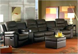 theater room sofas media room furniture theater. Media Room Sofa Medium Size Of Theater Home Lounge Seating Chairs Throughout Prepare . Sofas Furniture O