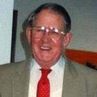 Obituary | James R. Roop | BOYDSTON-WILBOURN FUNERAL HOME