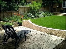 home depot garden tractors backyard outdoor privacy screen home depot backyard patio lawn and garden medium