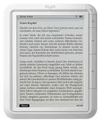 best cases for pocketbook ereaders images  truman show essay questions