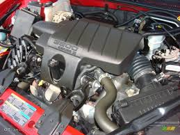 similiar pontiac engine keywords pontiac grand prix 3 8 v6 engine diagram pontiac engine image