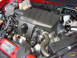 similiar pontiac 3800 engine keywords pontiac grand prix 3 8 v6 engine diagram pontiac engine image