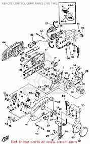 johnson outboard wiring schematic on johnson images free download Johnson Outboard Wiring Diagram Pdf johnson outboard wiring schematic 8 outboard engine wiring diagram wiring marine 4hp johnson 15 outboard motor wiring diagram pdf
