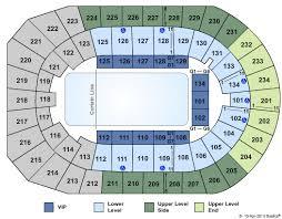 Denver Coliseum Seating Chart Rodeo Cheap Denver Coliseum Tickets