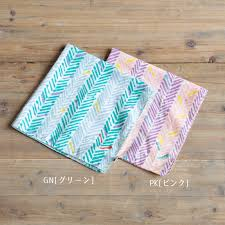 import gift block print handkerchief from an at whole s