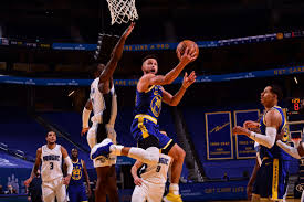 Warriors vs. Magic keys to victory revisited - Golden State Of Mind