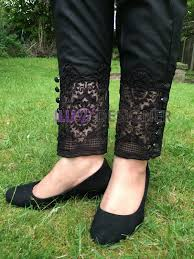 Pakistani Designer Pants Pakistani Designer Dresses Lowest Prices Pakistani