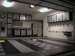 Full Size of Garage:double Garage Design Ideas Cool Garage Paint Schemes  Garage Decorating Ideas ...