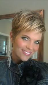 15 Short Haircuts for Women with Fine Hair   Short Hairstyles moreover  likewise 30 Spiky Short Haircuts   Short Hairstyles 2016   2017   Most also Best 25  Short pixie haircuts ideas on Pinterest   Short pixie as well 100 Best Pixie Cuts   The Best Short Hairstyles for Women 2016 furthermore 111 Hottest Short Hairstyles for Women 2017   Beautified Designs further 117 best Jo's haircut images on Pinterest   Short hair  Hairstyles additionally 111 Hottest Short Hairstyles for Women 2017   Beautified Designs further 28 best Neat short styles for  baby fine  hair images on Pinterest together with Best 25  Spiky short hair ideas on Pinterest   Short choppy moreover . on spiky short pixie haircuts for fine hair