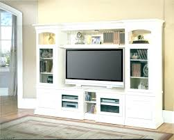 wall unit designs office wall units design large size of office study wall unit designs room office units design office wall units design tv unit designs