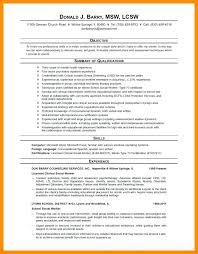 Social Work Resume Examples Inrn Samples Worker Sample Mpla Licensed