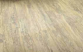 vinyl flooring vancouver vinyl plank flooring linoleum vinyl tiles rubber