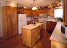 Custom Kitchen Cabinets Dallas Custom Download Custom Kitchen Cabinets Dallas Donua