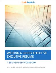 product manager resume writing workbook template examples our proprietary system perfected in 25 years of resume writing this guide will help you quickly write your own winning product executive resume