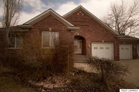 Abandoned High River Homes Make Up Creepiest Neighbourhood In The