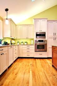 above kitchen cabinet lighting. Above Cabinet Lighting Lights Kitchen Cabinets Traditional By . C