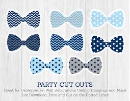 Bow Tie Cut Out Template Magdalene Project Org