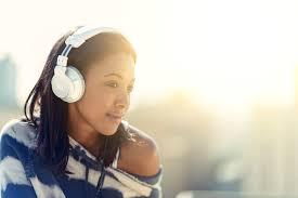 jbl headphones ad. jbl jbl headphones ad e