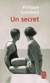 Resume un secret