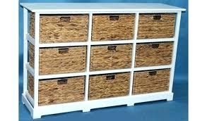 wicker storage units basket storage unit wicker baskets storage unit wicker storage unit 9 basket wicker