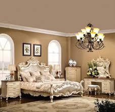 egyptian bedroom design motif bedding themed bathroom home styling theme beach bedrooms decor furniture modern ideas