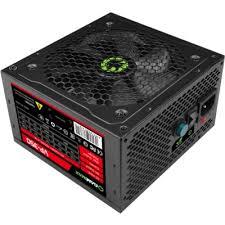 <b>Блок питания GameMax</b> VP-350