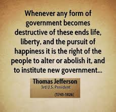 Declaration Of Independence Quotes Extraordinary Thomas Jefferson Quotes Legends Quotes