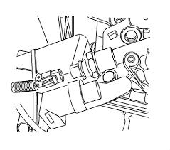 2004 aveo engine diagram modern design of wiring diagram • 2010 chevy aveo engine diagram schematic wiring diagrams rh 36 koch foerderbandtrommeln de 2006 aveo intake manifold diagram aveo ls engine 1598cc
