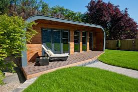 Garden Office Space Full Size Of Uncategorizedoffice Rooms For