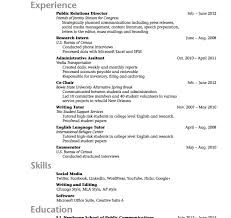 Resume Template For Highschool Students Resume Template Impressive Formats For High Schoolntsnt Entering 22