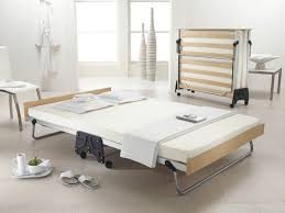 space saving furniture bed. guestbed space saving furniture bed