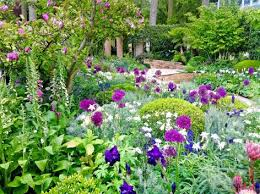 Small Picture 817 best Landscape Garden Design images on Pinterest Gardens