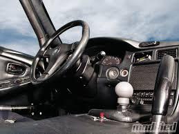 Toyota Mr2 Interior Parts   www.indiepedia.org