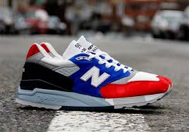 new balance shoes 2016. cncpts new balance 998 boston marathon shoes 2016 i