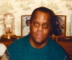 BENJAMIN HATHORN Obituary (2014) - Warrensville Heights, OH - The ...