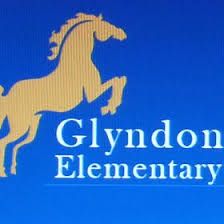 Image result for glyndon elementary