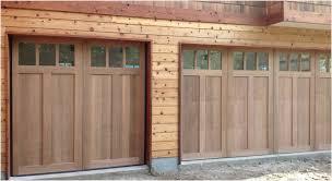 garage doors pasadena searching for garage door marantec garage door opener manual wageuzi the