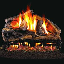 best gas fireplace logs. Best Gas Fireplace Logs Attractive Quantiply Co Throughout 1 Ege-sushi.com